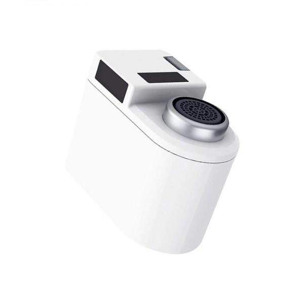 Xiaomi Zajia Sensor automatic water saver, automatický spouštěč vody