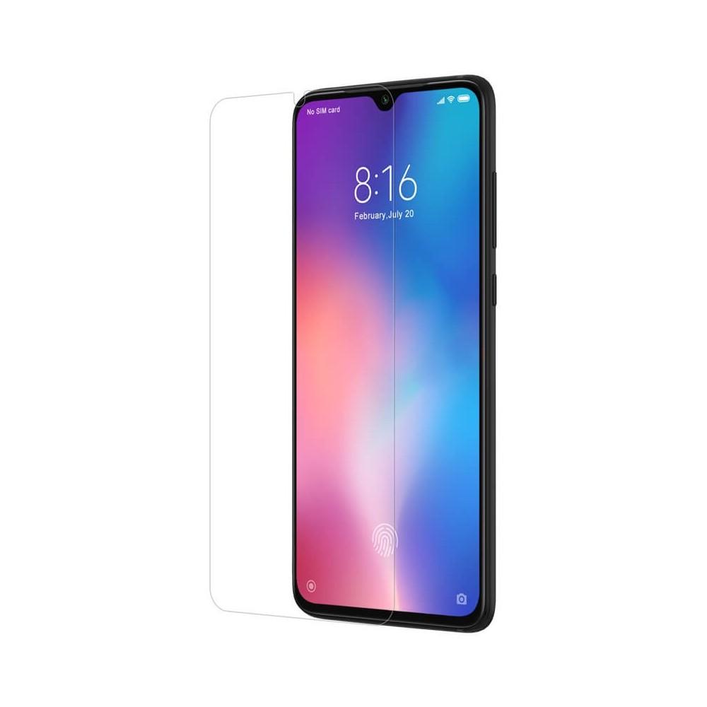 Pro+ Glass tvrzené HH2.5d-XM9T sklo pro Xiaomi MI 9T a Xiaomi Mi 9T Pro