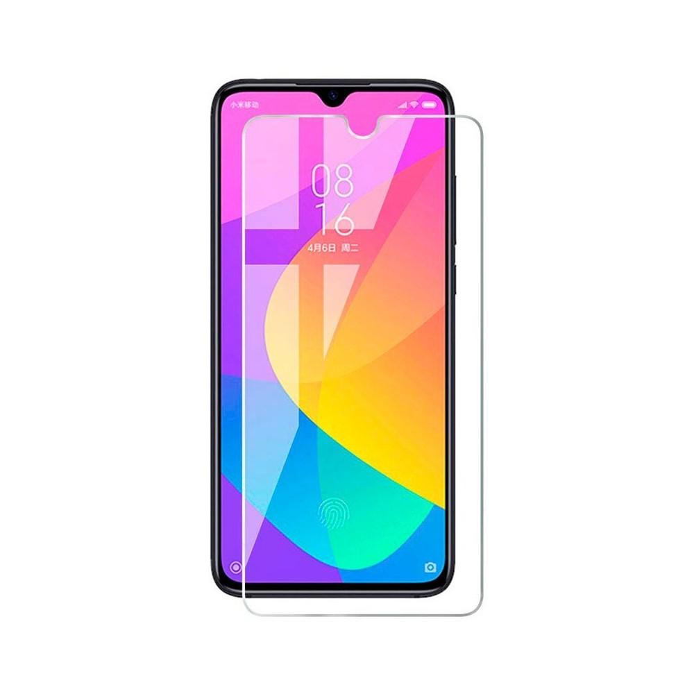 Pro+ Glass tvrzené sklo HH2.5d-XMA3 pro Xiaomi Mi A3