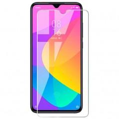 Tvrzené sklo pro Xiaomi Mi A3