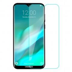 Pro+ Glass tvrzené sklo HH2.5d-DN20 pro Doogee Y9 Plus - N20