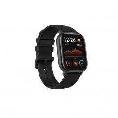 Xiaomi Amazfit GTS chytré hodinky, černá