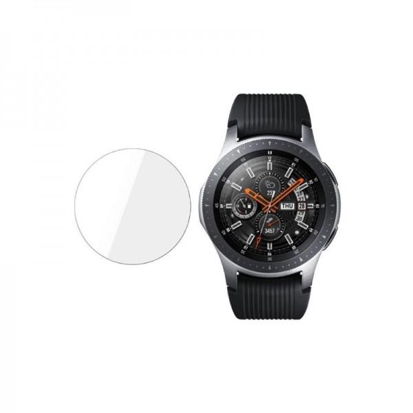 Ochranná fólie pro Samsung Galaxy watch SM-R800