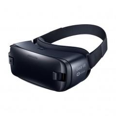 Samsung Gear VR 2016 SM-R323, brýle pro virtuální realitu, černá