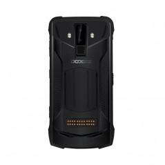 Doogee S90C 4/64GB super set, černá, 25 měsíců záruka a servis