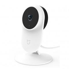Xiaomi Mi Home Security Camera Basic 1080P, bílá