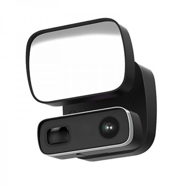 Goodflys GF-L300 CLASSIC venkovní světlo s čidlem a kamerou
