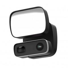 Goodflys GF-L300 CLASSIC venkovní IP kamera na čidlo se světlem