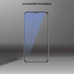 Symfony herní tvrzené sklo pro Xiaomi Redmi Note 9S