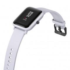 Xiaomi Amazfit Bip S, chytré hodinky, šedá