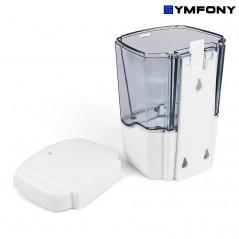 Symfony N20 automatický bezdotykový dávkovač mýdla 700 ml