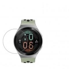 Ochranné sklo pro HUAWEI Watch GT2E