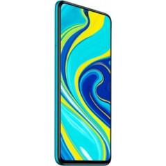 XIAOMI Redmi Note 9S 6/128GB 5020mAh, modrá
