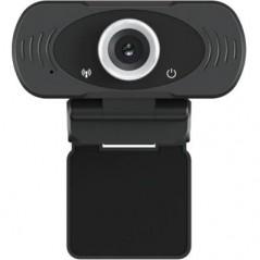 XIAOMI IMILAB FULL HD 1080P WEBKAMERA CMSXJ22A