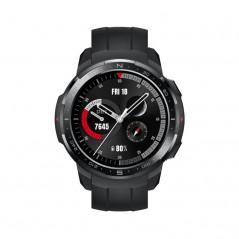 Chytré hodinky Honor Watch GS Pro černé (55026086)