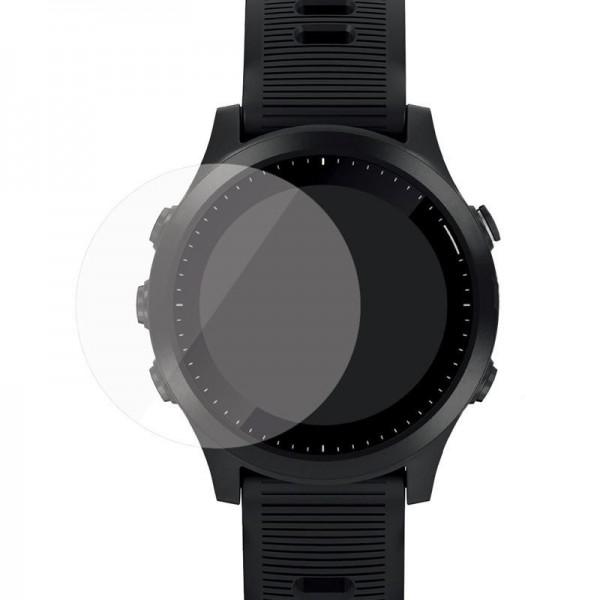Symfony ochranné sklo pro chytré hodinky SAMSUNG Galaxy Watch 3 SM-R840