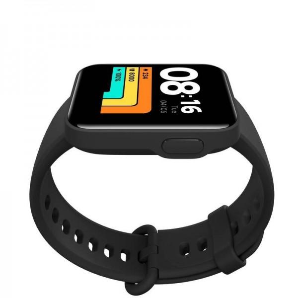 Xiaomi Mi Watch Lite, černé