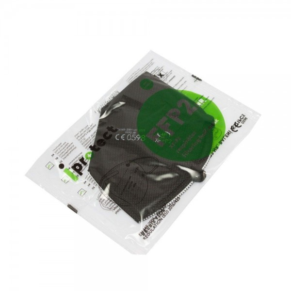 Boční kartáčky pro Xiaomi Mi Robot Mop Pro - bílá - 2 ks