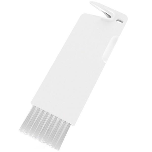 Hlavní kartáč pro Viomi S9