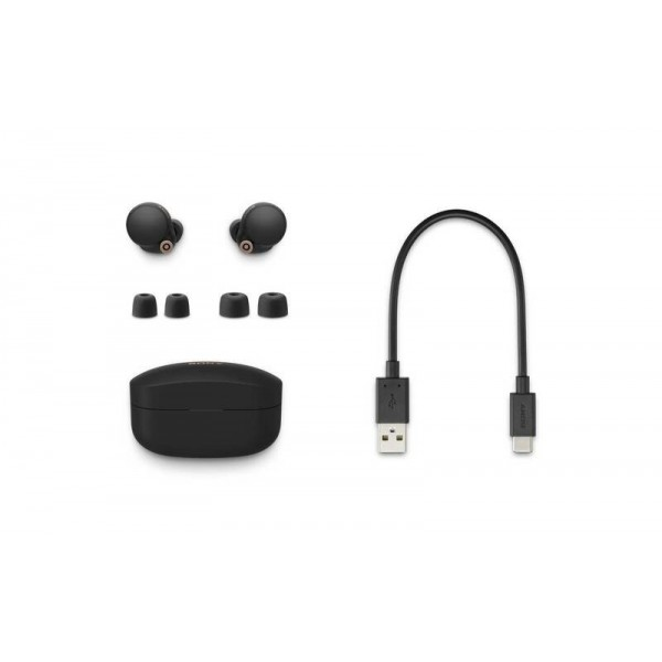 Clontec ISO 13583 Prstový pulzní oxymetr LCD