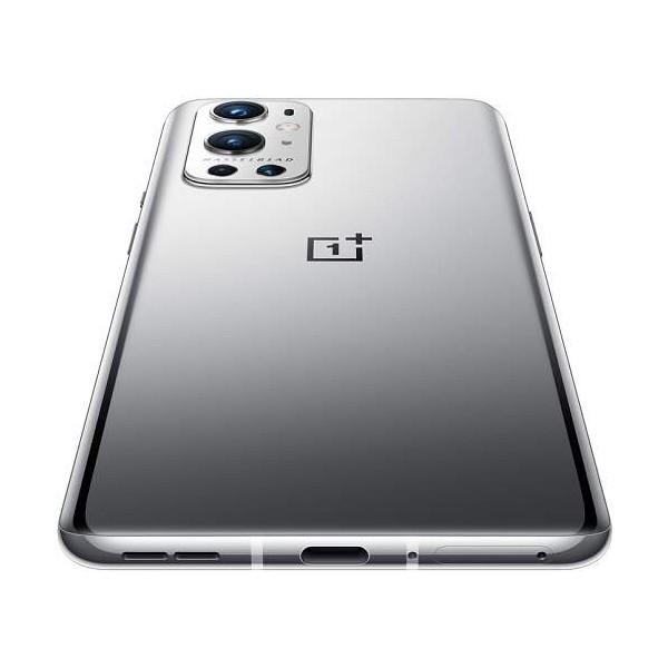 OnePlus 9 Pro 12/256GB, 4500mAh, zelená