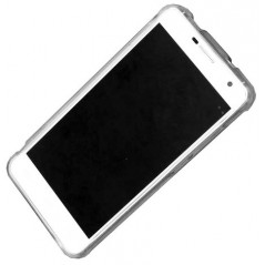 Silikonové pouzdro pro DG750