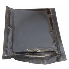 128GB SSD pevný disk HDD SATA III 6Gb/s, OEM bulk balení