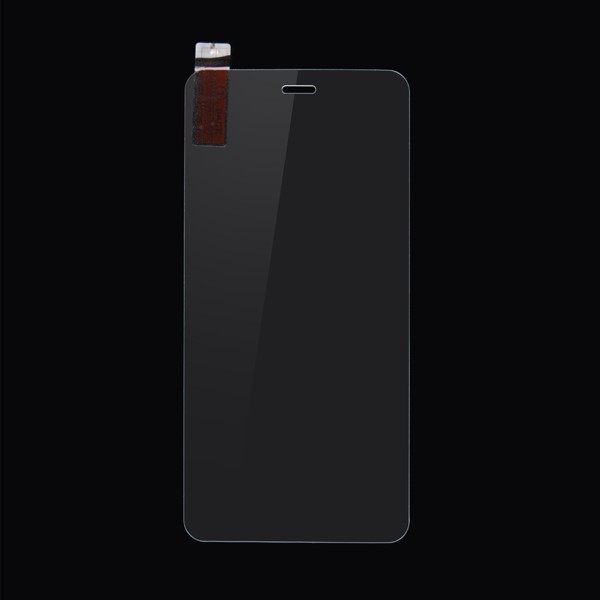 Tvrzené sklo pro telefon Cubot X17