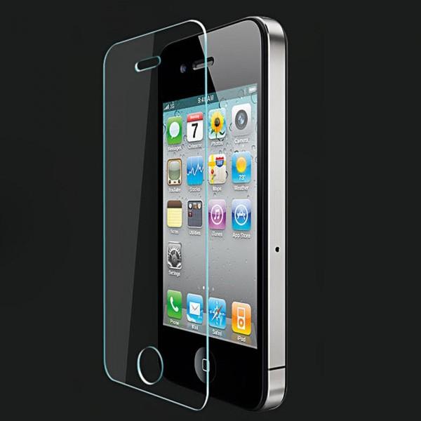 Tvrzené sklo pro iPhone 6