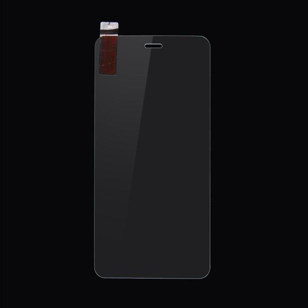 Tvrzené sklo pro telefon Cubot H1