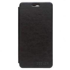 Pouzdro flip pro telefon Cubot H1, černé