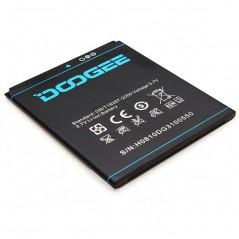 Baterie pro telefon DG310.