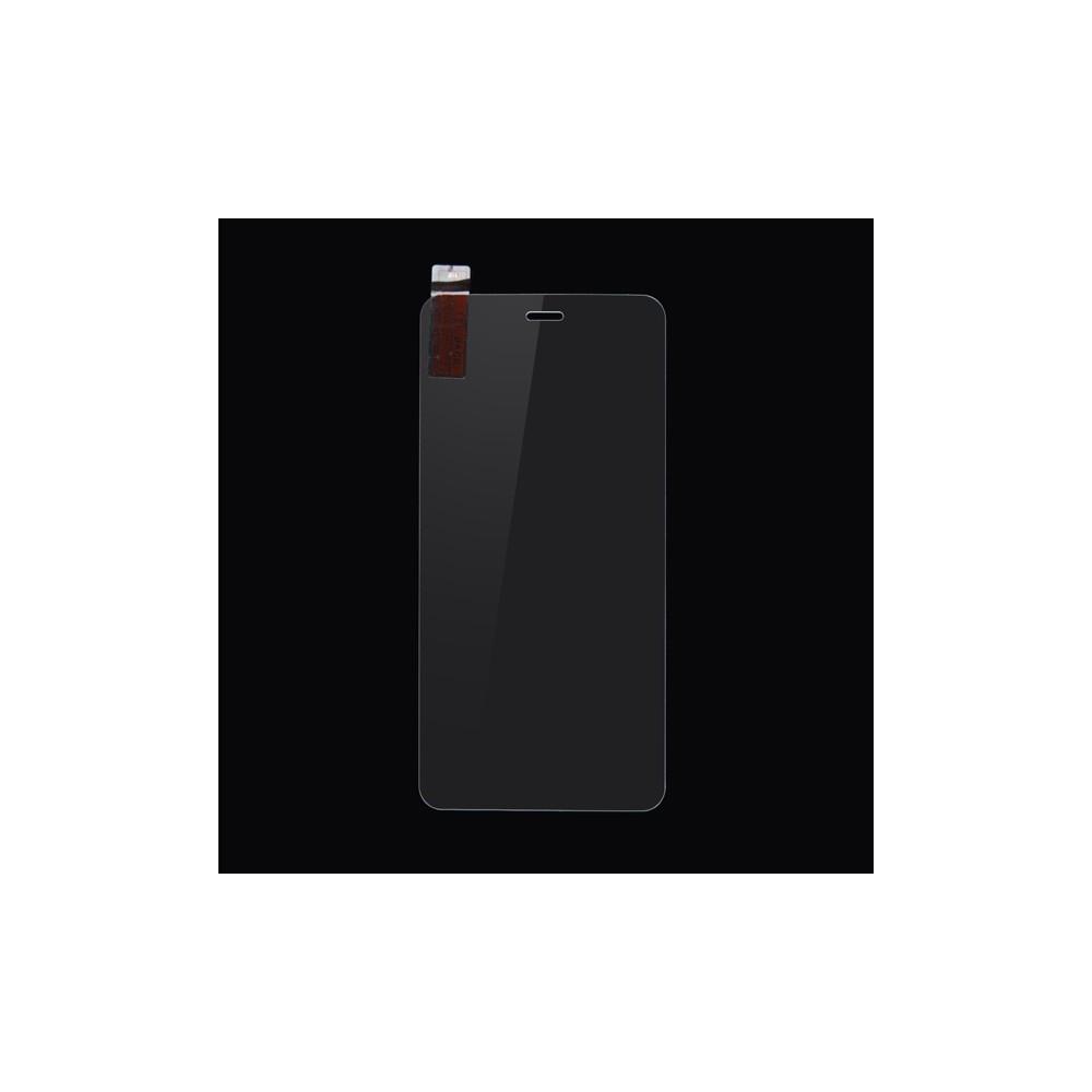 Tvrzené sklo pro telefon Doogee X5 MAX a X5 MAX Pro
