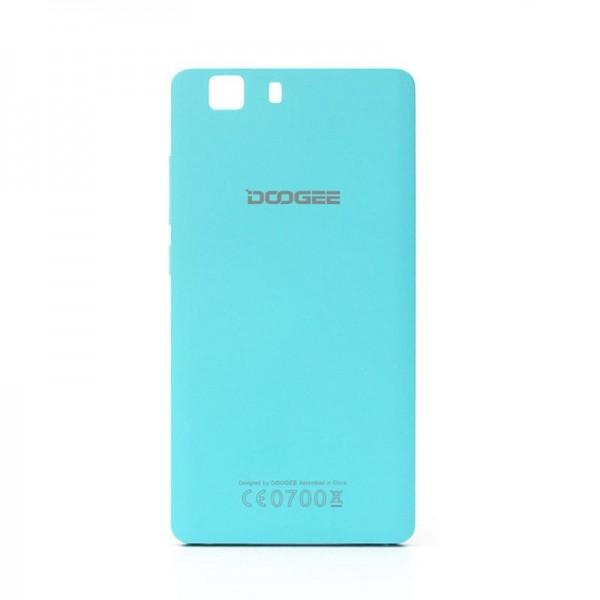 Žlutý výměnný kryt pro telefon X5/X5 Pro