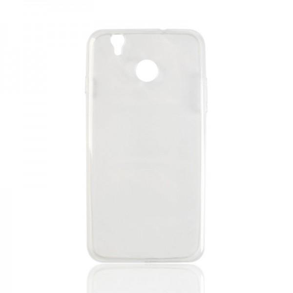 Silikonový obal pro telefon U7 Plus