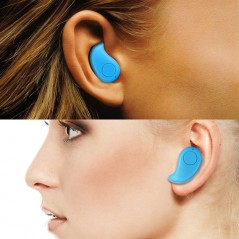 Headset Bluetooth 4.1