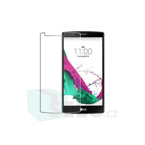 Tvrzené sklo pro telefon LG G4