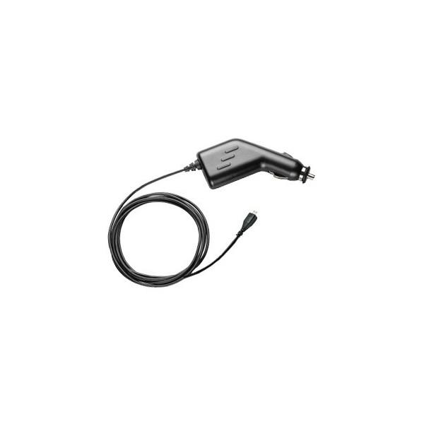 Autonabíječka USB mini 5V