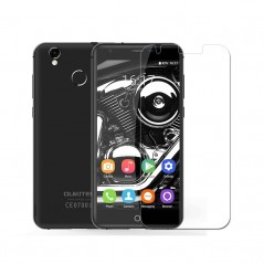 Tvrzené sklo pro Samsung S6
