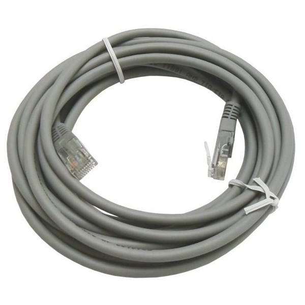 HDMI kabel s koncovou mini HDMI a standard HDMI 1,5m