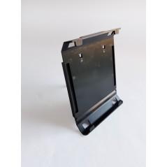 Univerzální stojánek pro tablet - 110mm až 160mm