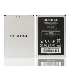 Baterie pro telefon Oukitel K7000