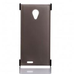 Zadní kryt pro Doogee DG550, černé