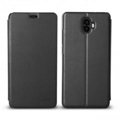 Flipové pouzdro na telefon Oukitel K8000 černý