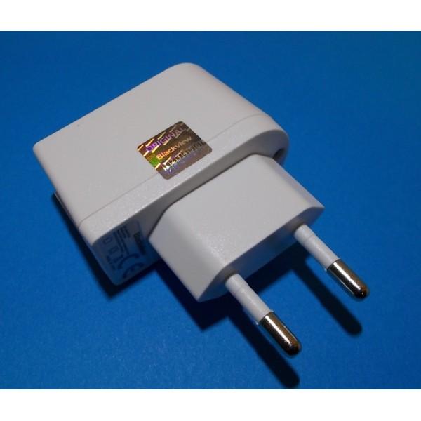 AC nabíjecí adaptér BLACKVIEW 220V / 5V 700mA