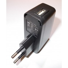 AC nabíjecí adaptér SYMFONY EASY TAB 4