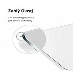 Tvrzené sklo pro telefon Oukitel K6000 PLUS