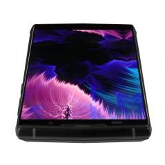 Doogee BL9000 6/64GB, černý, Global, LTE, 9000mAh + záruka 25 měsíců a servis