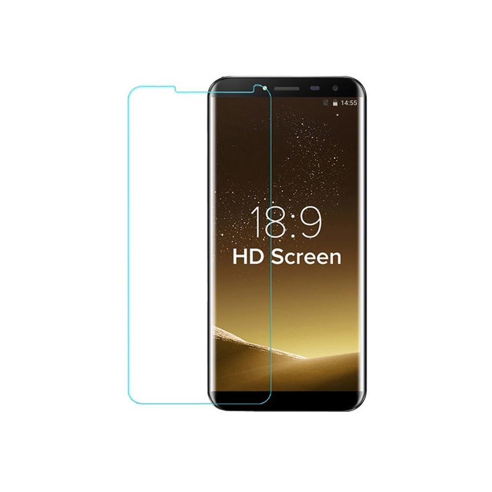 Pro+ Glass tvrzené sklo HH2.5d-OC8 pro OUKITEL C8