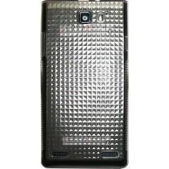 Silikonové pouzdro pro S55 či iNew i8000